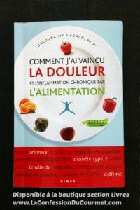 Livre Jacqueline Lagace 300_450