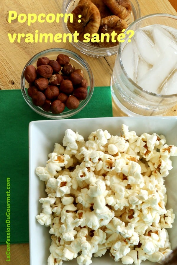 Popcorn 600_900