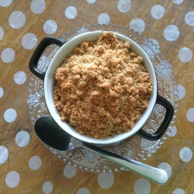 crumble-aux-pommes-steamsurfing