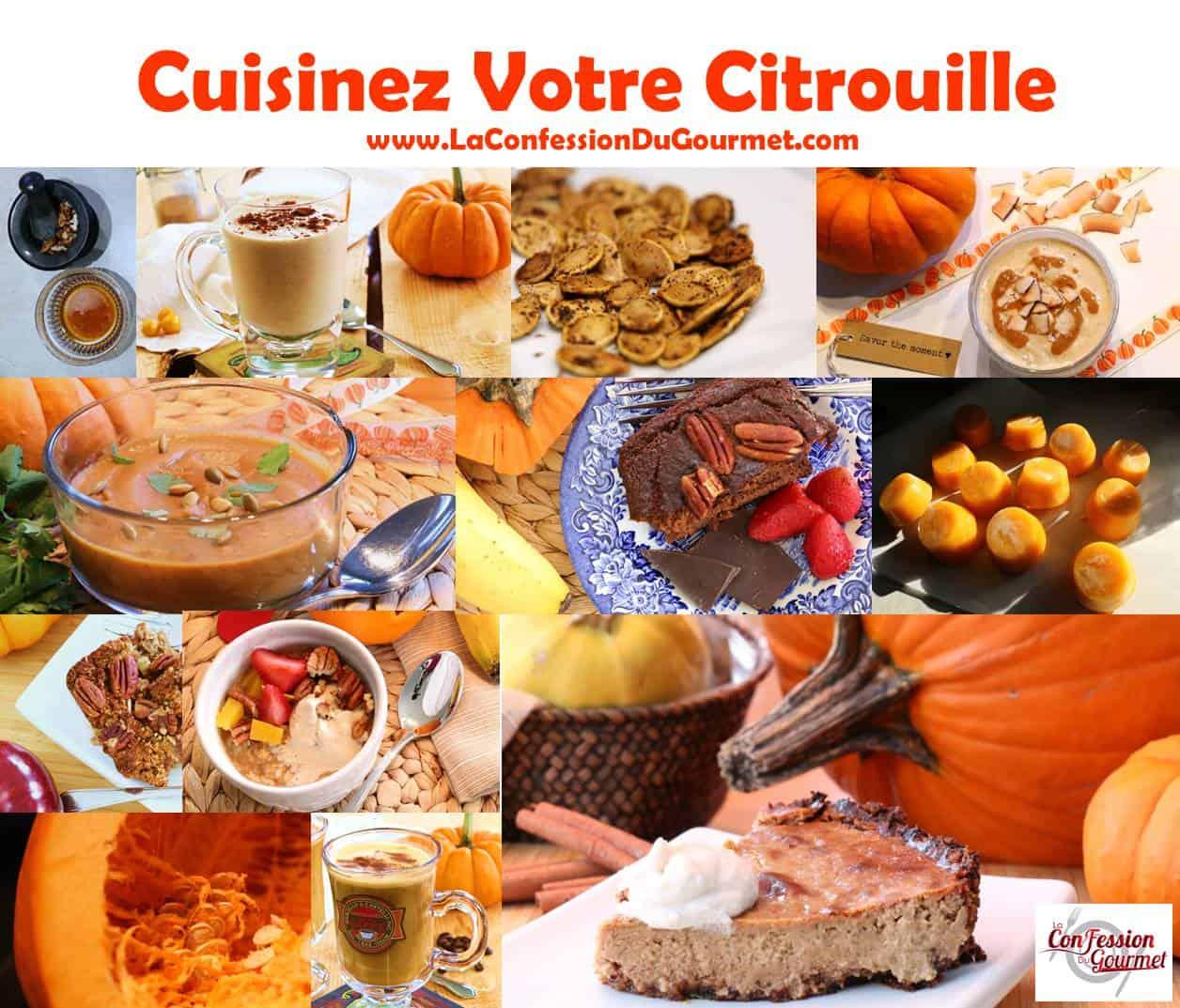 cuisinez-votre-citrouille-la-confession-du-gourmet
