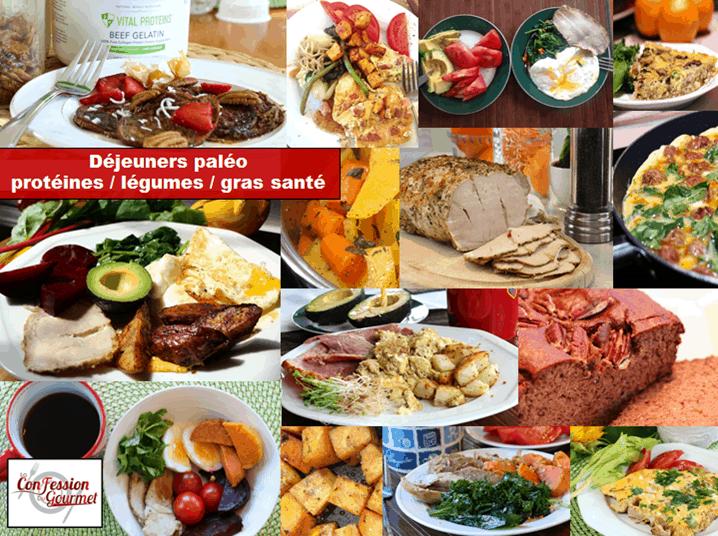 dejeuners-paleo-la-confession-du-gourmet