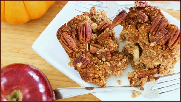 gateau-aux-pommes-et-citrouille-pour-2-la-confession-du-gourmet-png