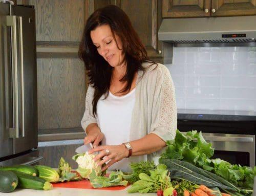 5 Conseils pour Changer Ses Habitudes Alimentaires