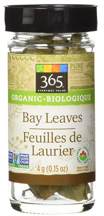 https://laconfessiondugourmet.com/feuilles-laurier-3650-everyday-value